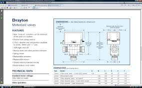 mid position valve wiring diagram wirdig mid position valve wiring diagram nilza net on central heating wiring