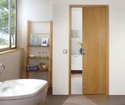 Modern Interior Doors Cheap doors astounding solid wood interior