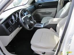 Dodge » 2006 Dodge Charger Rt Daytona Horsepower - 19s-20s Car and ...