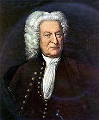 Ritratti Di Johann Sebastian Bach  WikipediaFotos De Johann Sebastian Bach