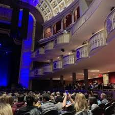 The Met Philadelphia 2019 All You Need To Know Before You