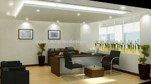 Office Interior Designing With Remarkable  Nzbmatrix