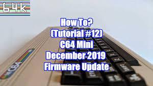Celkon c64 firmware - updated September ...