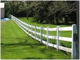farm fence ideas. Beautiful Farm Farm Fence Lovely 20 Luxury Fencing Cost 7329 Ideas To
