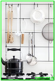 full size of kitchen ikea grey kitchen units ikea kitchen wall storage ideas ikea kitchen large size of kitchen ikea grey kitchen units ikea kitchen wall