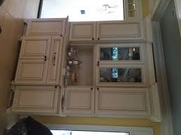 wirth cabinetry specializes in custom kitchens in northern virginia we have completed several hundred projects for homeowners and custom builders since
