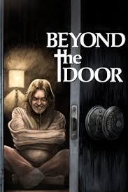 watch the door in the floor 2004 full