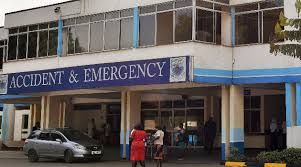 Image result for knh