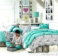 teen bedroom ideas teal. Simple Teen Teal White And Silver Bedroom Ideas Black Best Teen Bedrooms B