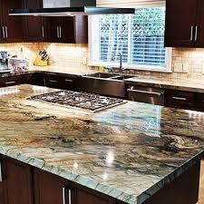 kitchens portfolio