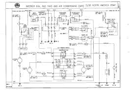 hvac wiring diagram pdf wiring diagram hvac wiring diagrams 101 auto diagram schematic