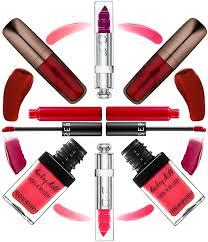 The Dior Addict Fluid Stick and 4 More Gloss/Lipstick Hybrids