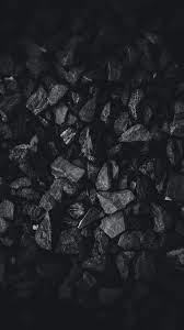 900+ Black Background Images: Download ...
