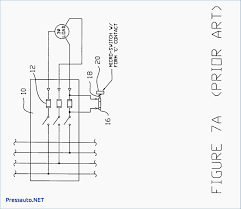 square d 8903 lighting contactor wiring diagram unique square d contactor wiring diagram start stop square d 8903 lighting contactor wiring diagram unique square d motor starter wiring diagram discrd