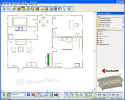 Small Picture Collection Top House Design Software Photos The Latest