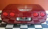 10best car parts for home d eacute cor 10best cars features