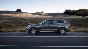 2018 volvo images. exellent volvo and 2018 volvo images