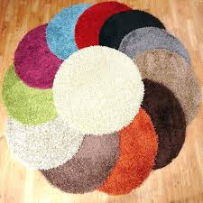 target bath rugs target bath rugs and towels medium size of rugs set luxury bath rugs