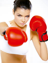 apostar no boxe esporte