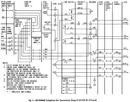 industrial electrical symbols wiring diagram wiring library used industrial electrical wiring pdf u2022 electrical outlet symbol 2018 industrial electrical panel wiring diagram