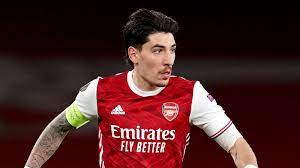 Arsenal transfer news: Hector Bellerin set to join Real Betis on loan as  Gunners push for Takehiro Tomiyasu   Football News - The News Motion