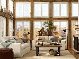 Pottery Barn Living Room Designs New Design Ideas