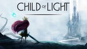 Child Of Light Price Xbox One Dungeon Synth Digest Ii Hollywood Metal