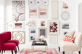 Wall Decor For Home Wall Decor Target