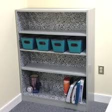 contact paper furniture. Decoration: Photo 6 Of 7 Boring Office Furniture Try Patterned Contact Paper  Removable And Some Contact Paper Furniture