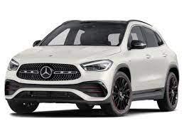 Technical data of gla 250. 2021 Mercedes Benz Gla 250 4matic Suv Bridgewater Nj Somerville Piscataway Township Edison New Jersey W1n4n4hb2mj166366