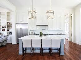 kitchen lighting houzz. Best 25 Kitchen Pendant Lighting Ideas On Pinterest Island Inside Lanterns Prepare Houzz T