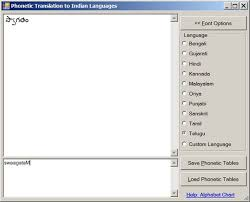 Tamil Phonetic Chart Phonetic Translation Library Api For Typing In Indian