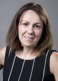 Christina J. Bradbury, DBA, CMA, CHFP – Faculty & Staff