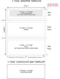 hershey candy bar wrapper hershey candy bar wrapper template size current projects