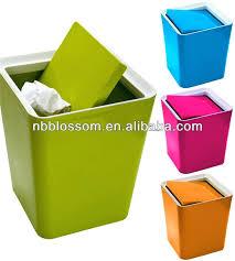 kitchen bins built red kitchen bins argos kitchen compost bin argos kitchen bins kitchen compost