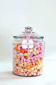 candy jars for candy buffet jars for candy buffet sweet candy buffet tags design only jars