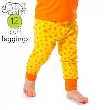 Baby Leggings Pattern Gorgeous Baby Leggings Pdf Pattern With Cuffs Supply Patterns Kollabora