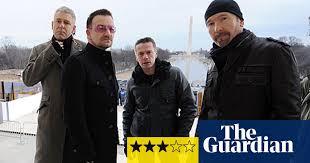Pop review: <b>U2</b>: <b>No</b> Line On the Horizon | Music | The Guardian