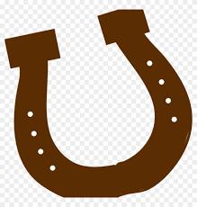 horseshoe clipart. Unique Clipart Horseshoe Clipart Horse Shoe Clip Art Vector   Png Throughout H