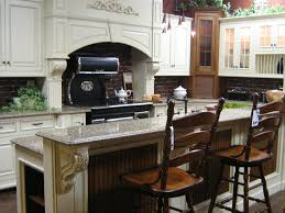 Amish Kitchen Furniture Kitchen Chairs Amish Kitchen Tables And Chairs