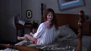 Image result for the exorcist 1973
