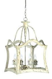 rustic french country chandelier rustic french country chandelier french country chandelier white lantern wooden french country