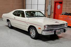 We would like to show you a description here but the site won't allow us. 1974 Dodge Dart Sport 360 Hang 10 Red Hills Rods And Choppers Inc St George Utah