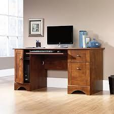 office desk staples. Computer Desks | Corner Office Staples® Desk Staples E