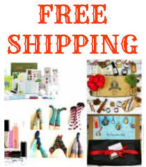 deals and steals 74 best gma deals and steals images on