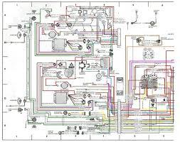 1979 jeep wrangler wiring diagram wiring diagrams best 1979 jeep cj7 wiring schematic wiring diagrams schematic 1979 jeep cj5 wiring diagram 1979 jeep cj5