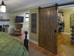 bifold closet doors options and replacement home closet door ideas for small bedrooms