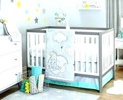 boy crib bedding sets modern baby boy crib bedding sets modern modern baby boy bedding sets