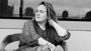 adele looks stunning in new makeup free insram pics s