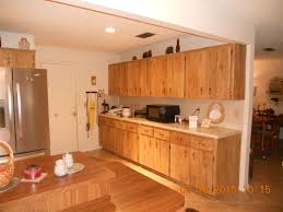 hondcu countertops countertops cabinets ocala fl